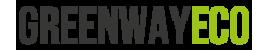 GreenWayEco — магазин эко продуктов в СПб