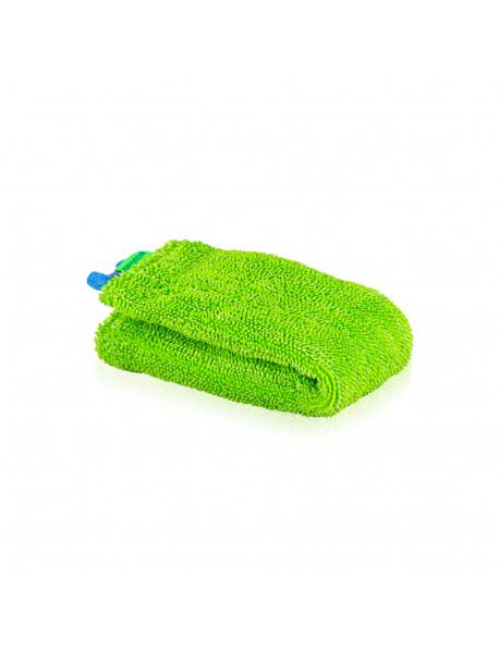 AQUAmatic MOP Насадка № 2 Для влажной уборки