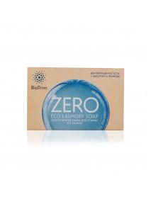 BioTrim ZERO экологичное мыло для стирки. Без запаха / BioTrim Eco Laundry Soap ZERO