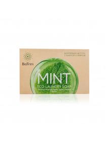 BioTrim MINT экологичное мыло для стирки. Мята / BioTrim Eco Laundry Soap MINT