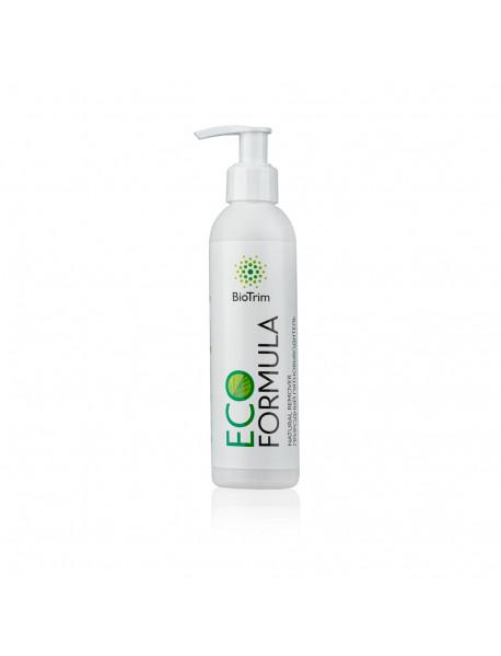BioTrim природный пятновыводитель / BioTrim Natural Stain Remover, 200 мл
