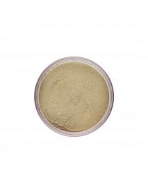 Цеолитовая очищающая маска для жирной и проблемной кожи