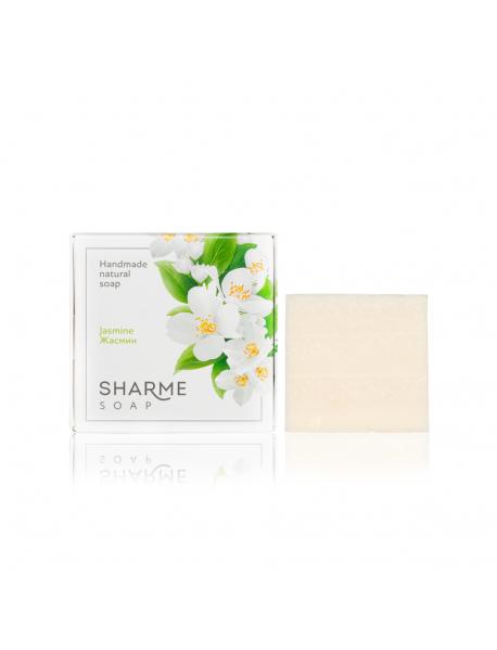 Мыло SHARME SOAP Жасмин / Jasmine