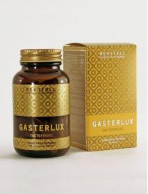Бад Revitall GASTERLUX, 60 капсул