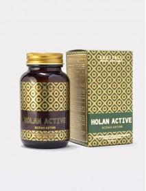 Бад Revitall HOLAN ACTIVE, 60 капсул