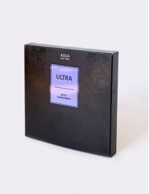 Диск «ИНВОЛВЕР» Aquamagic ULTRA