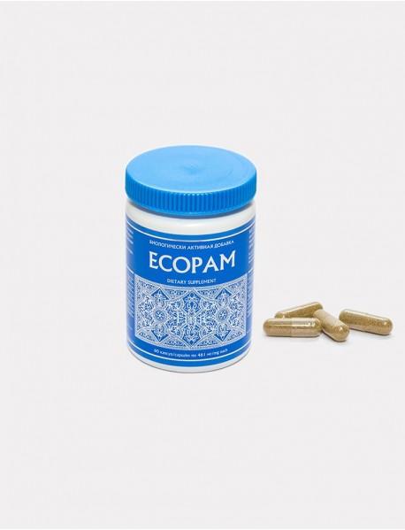 Ecopam Time