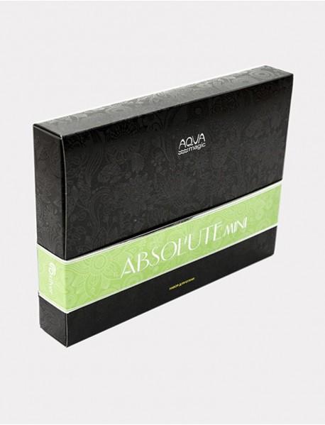 Набор Aquamagic ABSOLUTE mini
