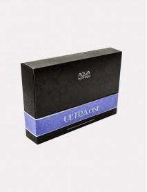 Набор Aquamagic ULTRA ONE