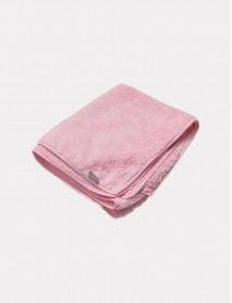 Полотенце Aquamagic LASKA Towel