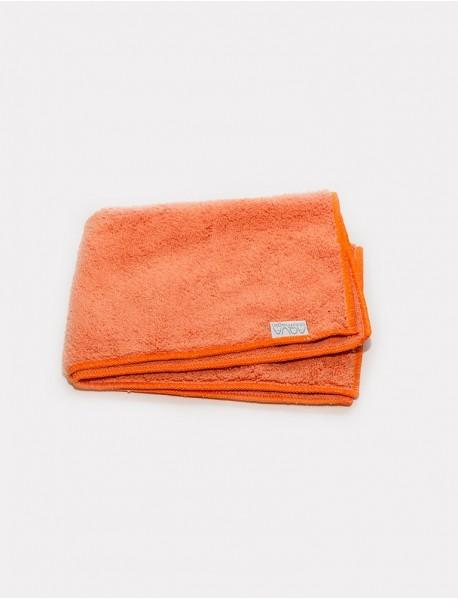 Салфетка Aquamagic UJUT оранжевая