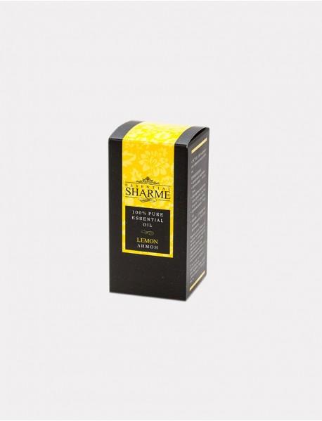 Sharme Essential Лимон
